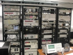 Atomic clock used for MSF signal (setting your wireless clock)