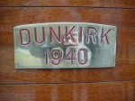 photo_Dunkirk_LittleShips_07